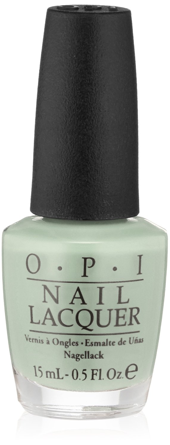 Amazon.com: OPI Nail Lacquer, Crawfishin\' for a Compliment, 0.5 fl ...