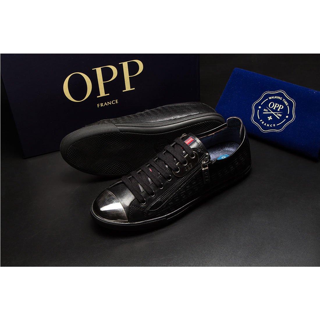 l'océan pacifique hommes hommes hommes / femmes hommes élégants dentelle souliers en cuir repas excellent fiable et robuste réputation nr10713 4252aa
