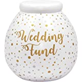 Pot Of Dreams - Money Pot Giant Wedding Fund