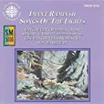 Imant Raminsh: Songs of the Lights