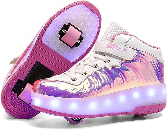Nsasy Roller Shoes Roller Skates Shoes