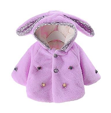 99eac22554114 Amazon.co.jp:  もうほうきょう  キッズ服 女の子コート プリンセスコート 赤ちゃんのマント 外出着 冬服 秋冬 幼児児童  防寒の肩掛け  服&ファッション小物