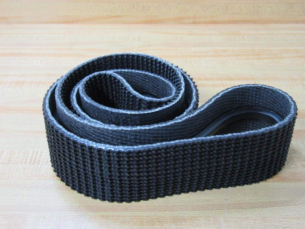 3M(TM) Belt - Drive (Endless), 78-8079-5492-6 [PRICE is per EACH]