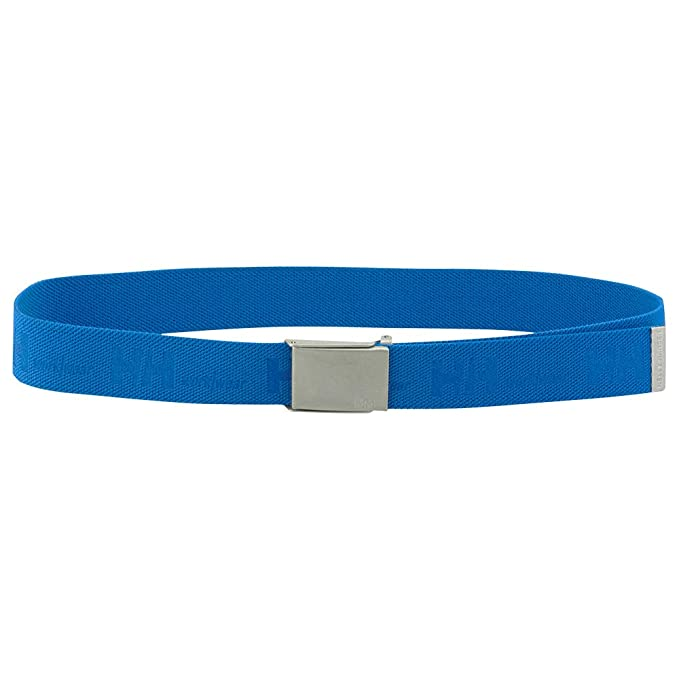 32f6f149c Amazon.com  Helly Hansen Workwear HH Logo Webbing Belt