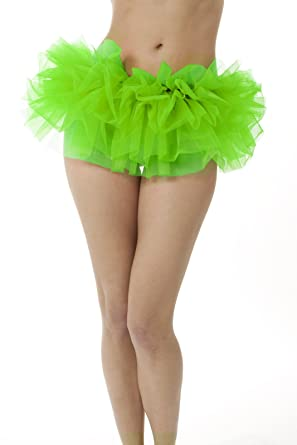 Adult Tutu Skirt By BellaSous Perfect As A Halloween Costume Princess