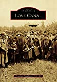 Best T-Power PA Systems - Love Canal (Images of America) Review