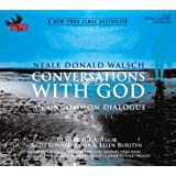 Conversations With God Volume 2 (An Uncommon Dialogue) (Conversations with God (Audio))