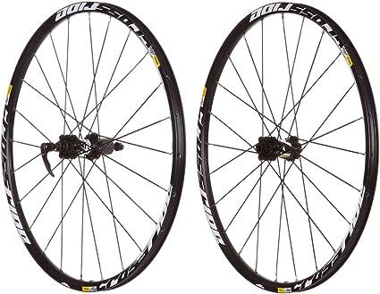 "29/"" MTB Bike Bicyle Wheelset Wheels rim 27.5/"" Crossride Disc 26/"""