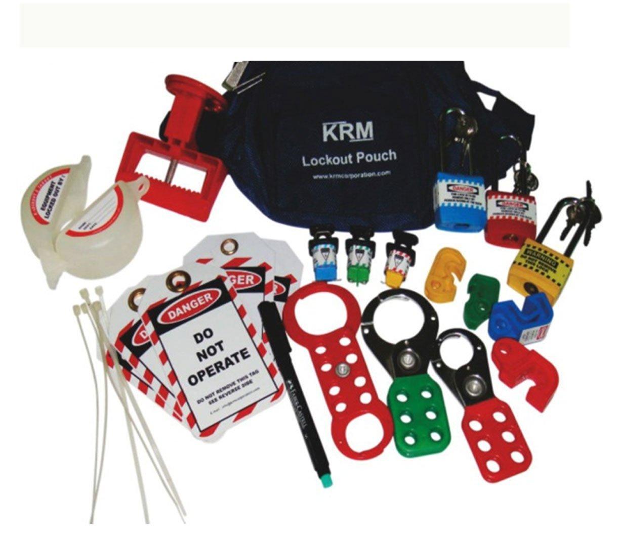 Mini Electrician 19 Kit