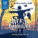 Worzel Gummidge Audiobook by Barbara Euphan Todd Narrated by Jessica Martin