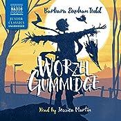 Worzel Gummidge | Barbara Euphan Todd