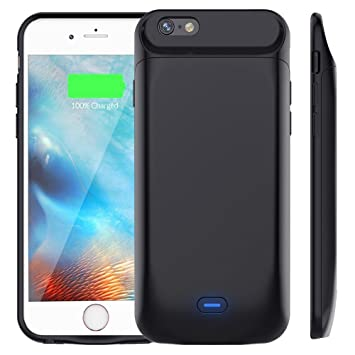 coque batterie externe iphone 6 plus