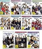 Eine himmlische Familie - Die komplette Staffel 1-11 im Set - Deutsche Originalware [55 DVDs]