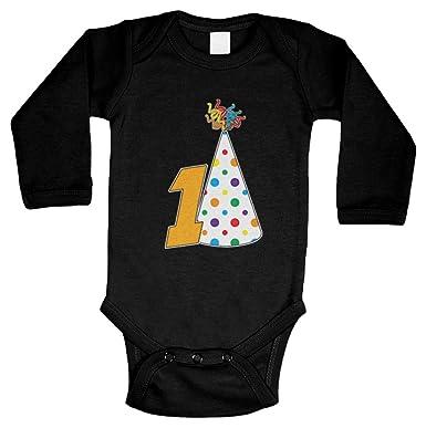 Amazon Birthday Hat 1