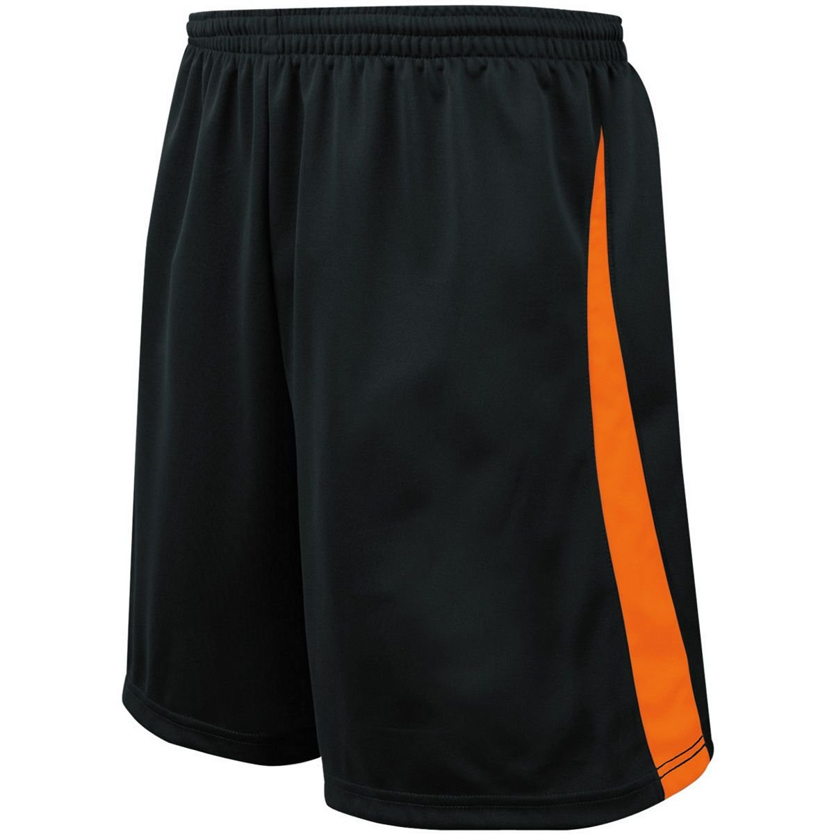 Youth Albion Short High5 325381