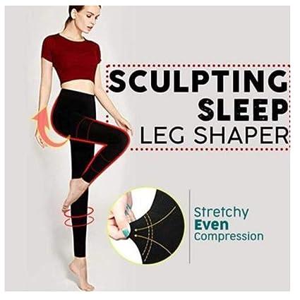 7dfe93ccfa Amazon.com  Midress Women Yoga Fitness Leggings