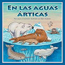En las aguas árticas [In Arctic Waters]