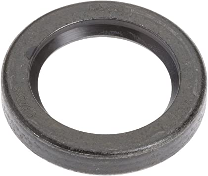 National 5872S Oil Seal