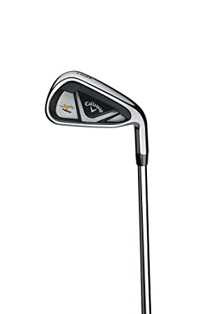 Callaway Men s X2 Hot Individual Iron