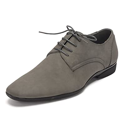 HommeChaussures Derbies Reservoir Sacs À Lacet Shoes Et Nn0mv8w
