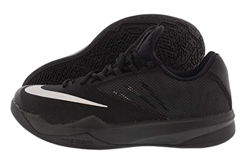 Nike Zoom Run The One, Zapatillas de Baloncesto para Hombre ...