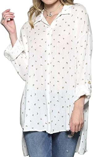 daefd9a13f713c This particular loose fitting womens  tunic dress will look great for any  occasion