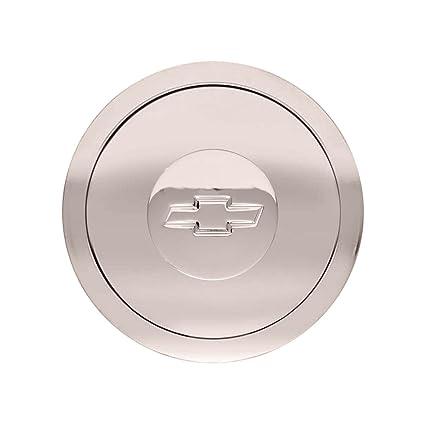 Amazon.com: GT Performance 11-1102 Auto Part: Automotive