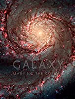 Galaxy: Mapping the Cosmos Front Cover