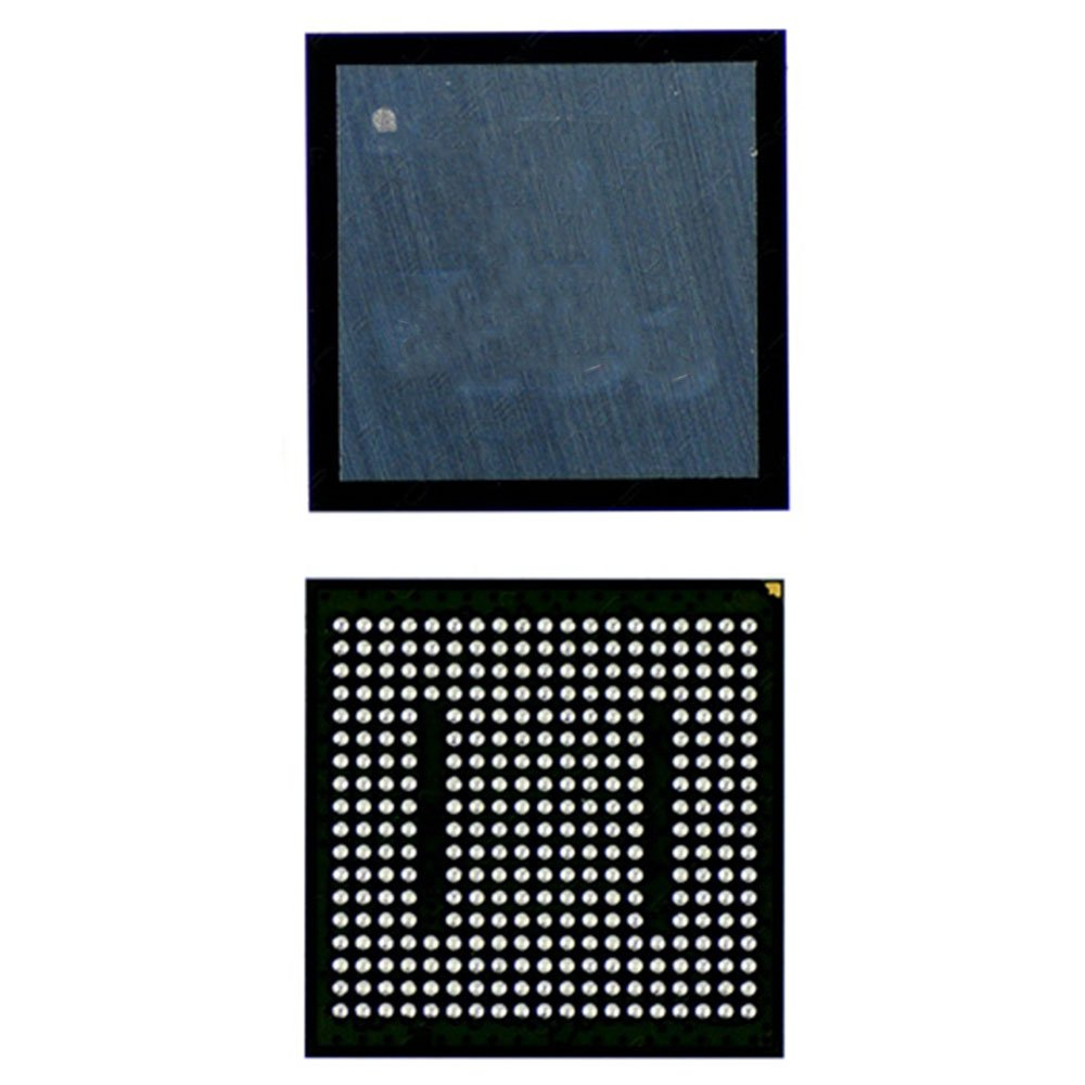 Power Management IC Chip for Apple iPad Air (A1432, A1474, A1475) by Group Vertical (Image #1)