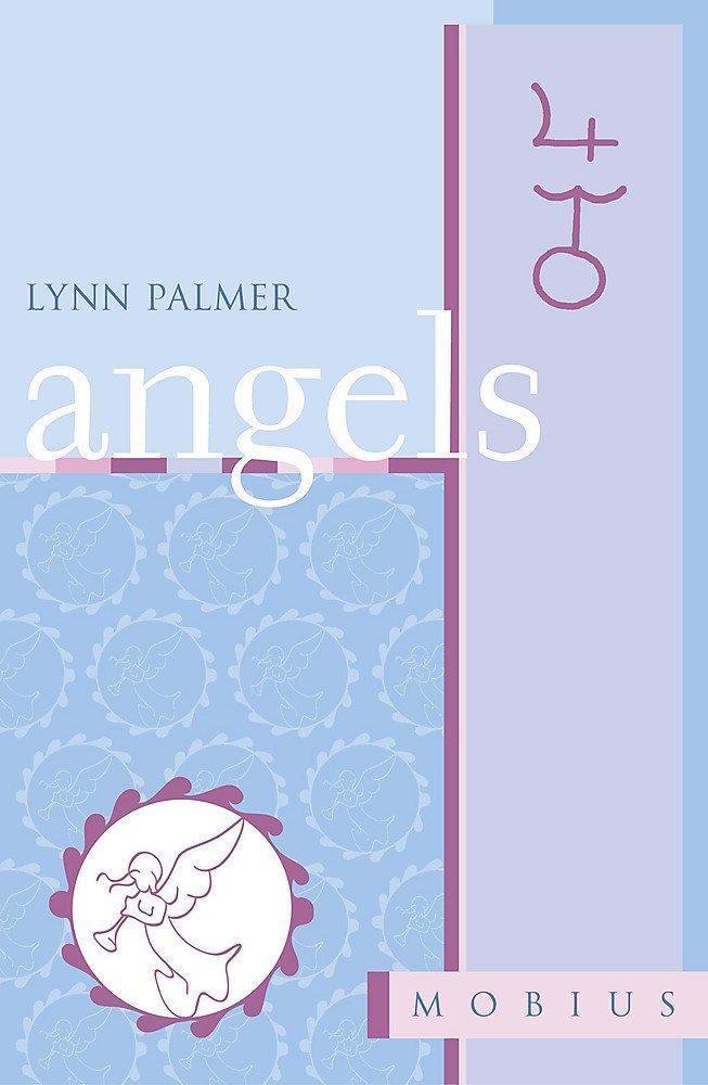 Read Online Angels (Mobius Guides) PDF ePub ebook