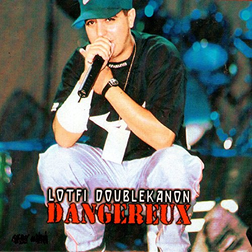 music lotfi double kanon