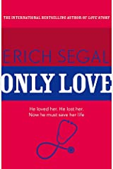 Only Love Paperback