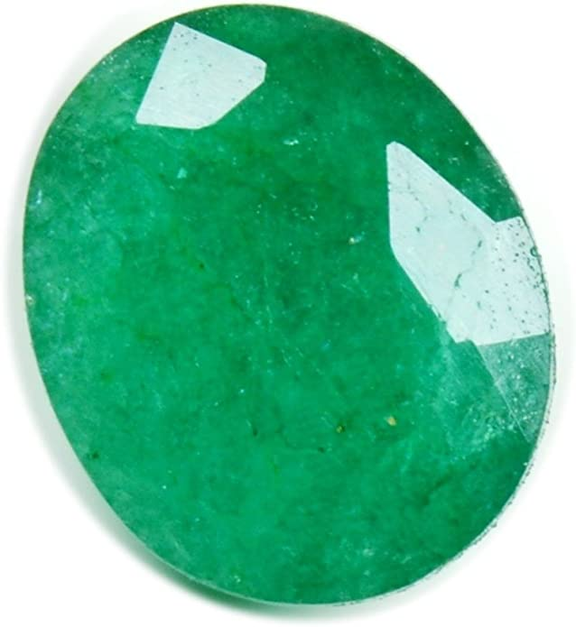Details about  /Natural Loose Gemstone 8.00 to 10.00 Ct Certified Square Best Offer O174