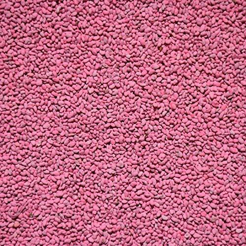 390 HYQUAL Alfalfa Pre-Inoculated & Coated Seed (50 LBS) Bag by Deer Creek Seed (Image #2)