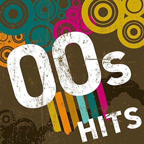 00s Hits [Explicit]
