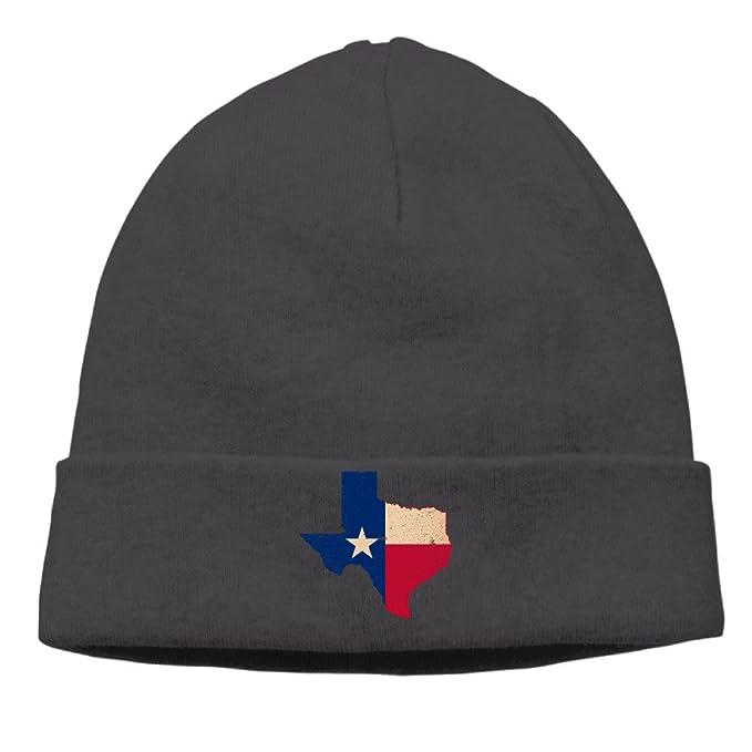 bfc94a70fc081 ... australia texas state flag map warm black daily beanie 59a1e 0e702