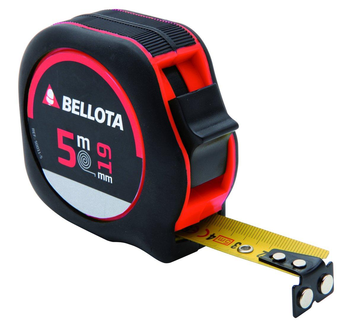 Bellota 50011M-5 Flexó metro 50011M5