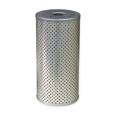 Hydraulic Filter, 5 x 9 In: Automotive