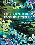 principles of igneous and metamorphic petrology winter pdf 2nd edition
