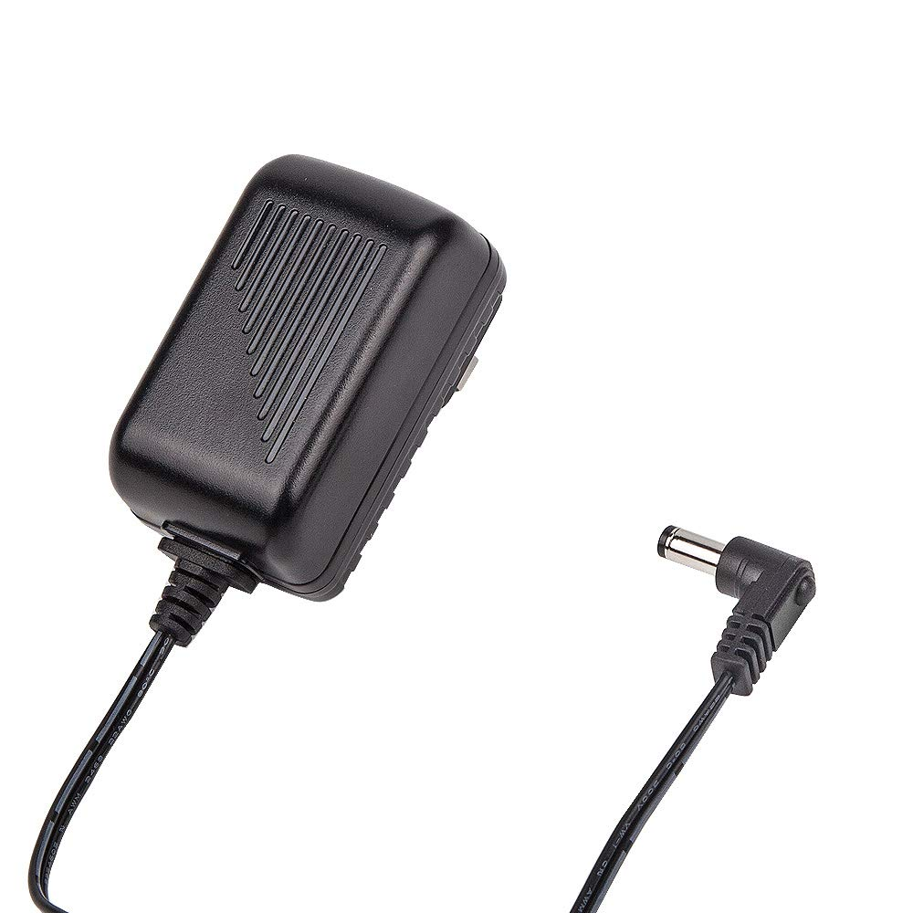 Pergear DC 12V 1A Switching Power Supply Adapter for 100V 240V AC 50//60Hz for Feelworld FW759 FW759P FW74K Etc