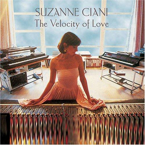 Velocity of Love