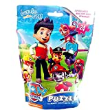 Paw Patrol Puzzle On The Go 24 Pcs by Nickelodeon