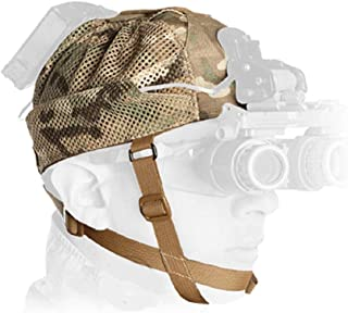 product image for CRYE PRECISION - Nightcap NVG Mount Cap - Multicam