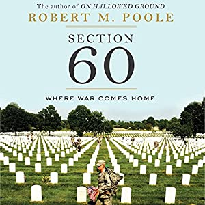 Section 60 Audiobook