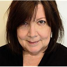 Brigitte S. Rutel