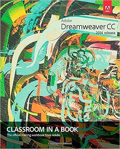 Adobe Dreamweaver CC 2014 cost