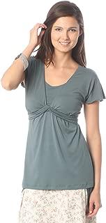 product image for Majamas Hope Nursing Top