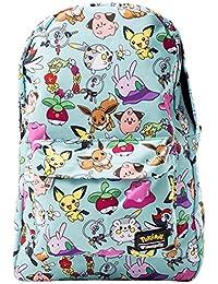 Amazon.com  Backpacks - Luggage   Travel Gear  Clothing 4374b42eb965d