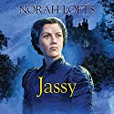 Jassy Audiobook by Norah Lofts Narrated by Janine Birkett, David Thorpe