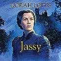 Jassy Audiobook by Norah Lofts Narrated by Janine Birkett, David Thorpe